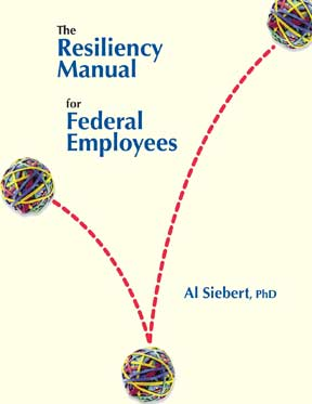 Resiliency Manual for Federal Employees
